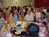 鶯歌國小54年畢業班同學會:mDSC04751.jpg