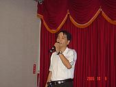 鶯歌國小54年畢業班同學會:mDSC04732.jpg