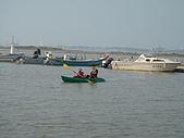 乘風破浪--淡水河風帆體驗:DSC05729.JPG
