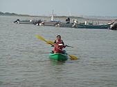 乘風破浪--淡水河風帆體驗:DSC05730.JPG