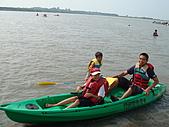 乘風破浪--淡水河風帆體驗:DSC05732.JPG