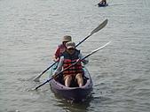 乘風破浪--淡水河風帆體驗:DSC05733.JPG