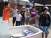 乘風破浪--淡水河風帆體驗:DSC05698.JPG