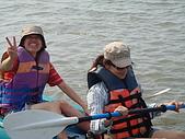 乘風破浪--淡水河風帆體驗:DSC05734.JPG