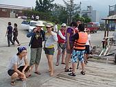 乘風破浪--淡水河風帆體驗:DSC05715.JPG