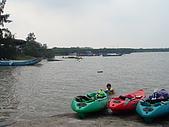 乘風破浪--淡水河風帆體驗:DSC05716.JPG