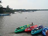 乘風破浪--淡水河風帆體驗:DSC05717.JPG