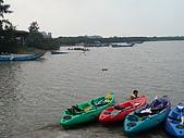 乘風破浪--淡水河風帆體驗:DSC05718.JPG