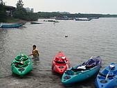 乘風破浪--淡水河風帆體驗:DSC05719.JPG