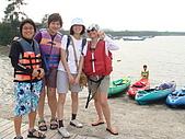 乘風破浪--淡水河風帆體驗:DSC05720.JPG