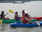 乘風破浪--淡水河風帆體驗:DSC05721.JPG
