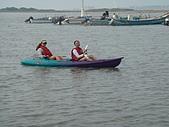 乘風破浪--淡水河風帆體驗:DSC05724.JPG
