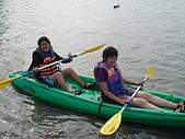 乘風破浪--淡水河風帆體驗:DSC05725.JPG