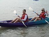乘風破浪--淡水河風帆體驗:DSC05726.JPG
