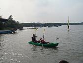 乘風破浪--淡水河風帆體驗:DSC05727.JPG