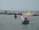 乘風破浪--淡水河風帆體驗:DSC05728.JPG