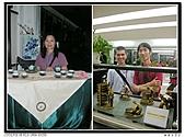 99年天福茶作旅:茶藝師與茶師傅.jpg