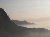 """阿里山最佳賞櫻美景私密景點""""彌陀禪寺"""":IMG_7294.JPG"""