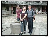99年天福茶作旅:福建土樓3.jpg