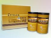 屬於阿里山56km的茶...:生力禮盒.jpg