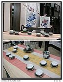 99年天福茶作旅:茶具1.jpg
