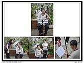 茶禪禮讚+四序茶會:茶禪禮讚(伴奏).jpg