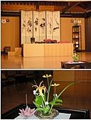 99年天福茶作旅:茶博物院10.jpg