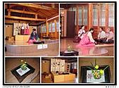 99年天福茶作旅:茶博物院11.jpg