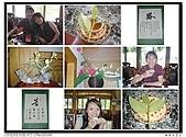 99年天福茶作旅:茶博物院12.jpg