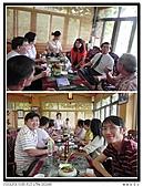 99年天福茶作旅:茶博物院14.jpg