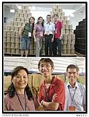 99年天福茶作旅:普洱茶的保險箱+冰庫.jpg