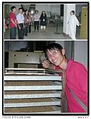 99年天福茶作旅:普洱茶的保險箱1.jpg