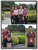 99年天福茶作旅:茶博物院16.jpg