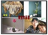 99年天福茶作旅:學生作品區.jpg