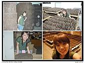 99年天福茶作旅:普洱茶的保險箱3(雅婷).jpg