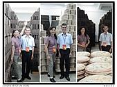 99年天福茶作旅:普洱茶的保險箱6(公+婆).jpg
