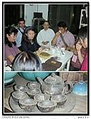 99年天福茶作旅:普洱茶的保險箱8.jpg