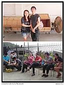 99年天福茶作旅:日進茶廠體驗41.jpg