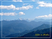 屬於阿里山56km的茶...:玉山下雪.jpg