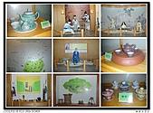 99年天福茶作旅:茶博物院20.jpg