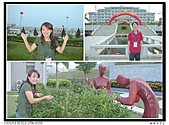 99年天福茶作旅:出訪天福茶學院(升+婷.jpg