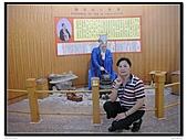 99年天福茶作旅:茶博物院21.jpg