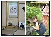 99年天福茶作旅:茶博物院3.jpg