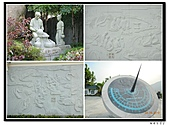 99年天福茶作旅:石雕園10.jpg