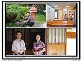99年天福茶作旅:茶博物院5.jpg