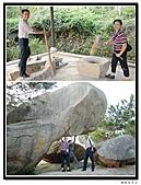 99年天福茶作旅:石雕園14.jpg