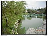 99年天福茶作旅:茶博物院7.jpg