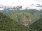 56的美景:最自然的象山