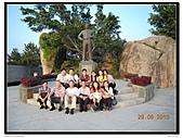 99年天福茶作旅:石雕園16.jpg