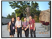 99年天福茶作旅:石雕園17.jpg